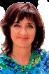 Ольга Венгрова