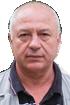 Канцер Василь